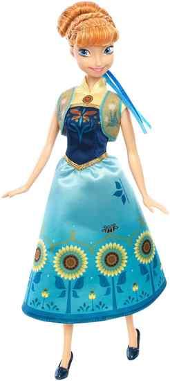 Prinses-Anna-Frozen-Bij-Bambini