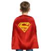 Superman pak - masker en cape - Bij Bambini